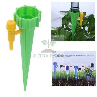 Auto Drip Irrigation